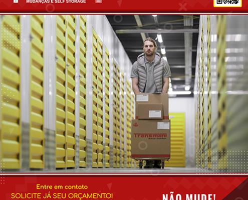 corredor self storage